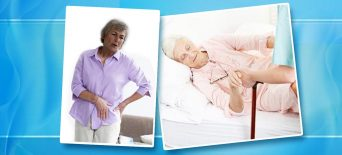 Preventing Hip Fractures - Caress Elderly Care