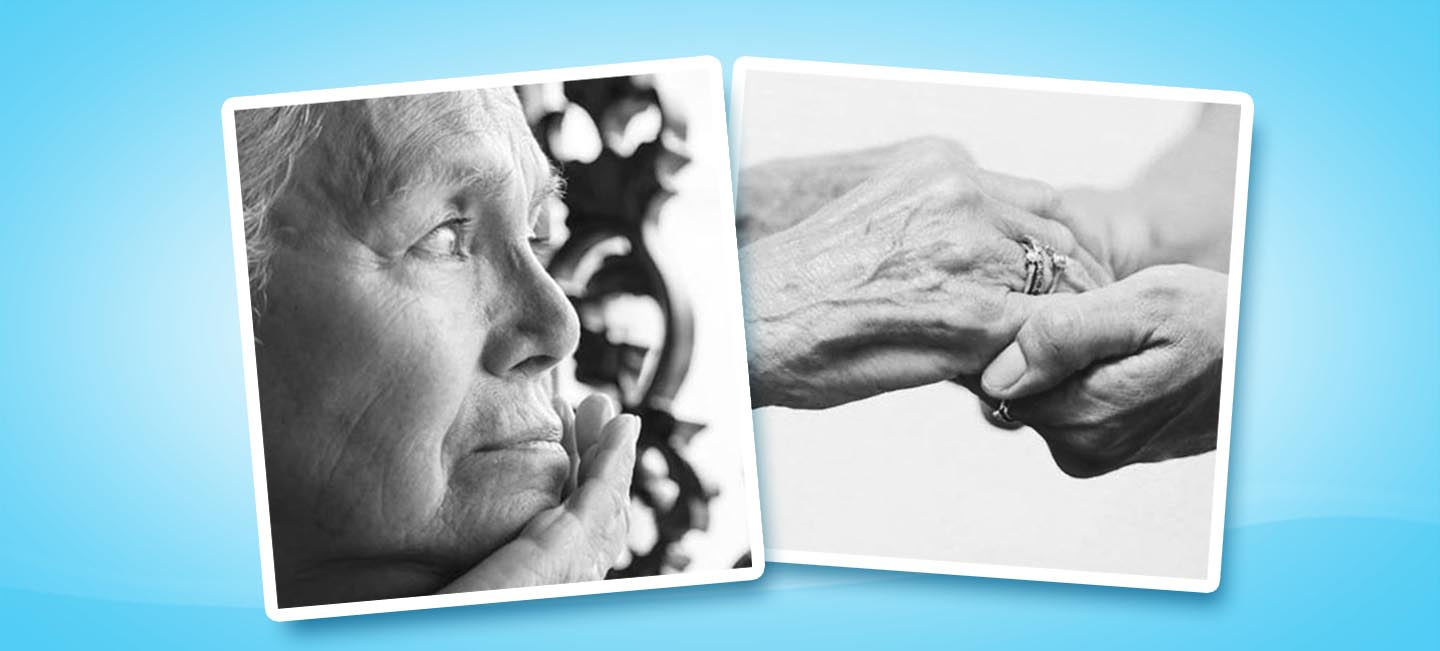 depression in the elderly essay Read depression in the elderly free essay and over 88,000 other research documents depression tends to last longer in elderly adults it also increases their risk of death studies of nursing home patients with physical illnesses have shown that the presence of depression substantially.